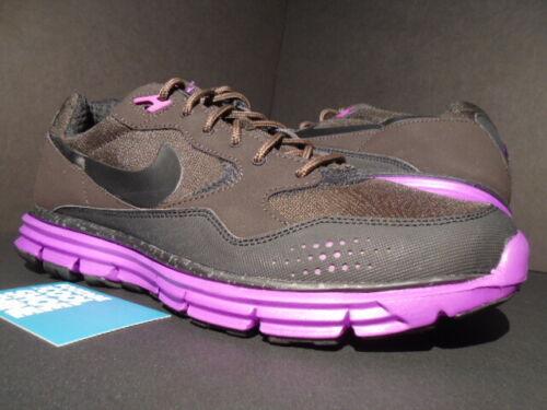 Nike Wildwood Lunar Acg Terciopelo Wood Marr 2010 0nTqHw4dR0