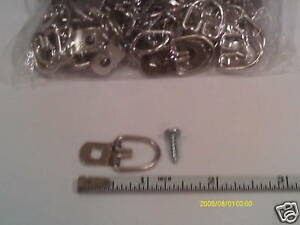 400-MED-D-RingS-Picture-Hangers-400-SCREWS-triangle
