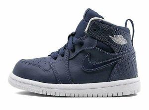 Air Jordan 1 Retro High BT # 705304 405