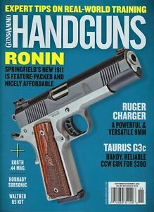 Guns-amp-Ammo-Handguns-October-November-2020