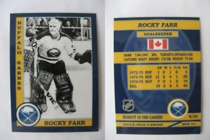 2015-SCA-Rocky-Farr-Buffalo-Sabres-goalie-never-issued-produced-d-10