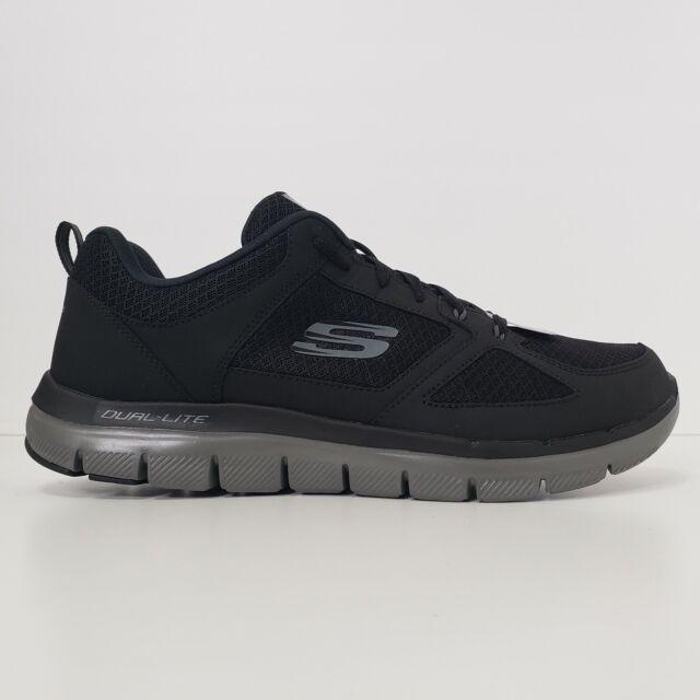 Skechers Shoes – Flex Advantage 2.0