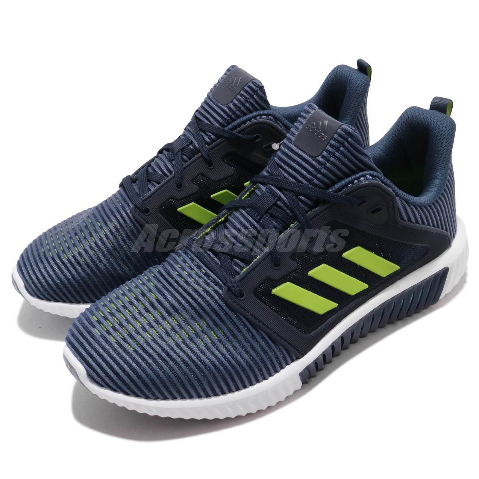 adidas Climacool Vent M ΞšΟΟ€Ξ΅Ξ»Ξ»ΞΏ Navy άνδρΡς άνδρΡς άνδρΡς άνδρΡς τρέχοντας παπούτσια CM7397