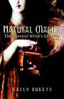 Natural Magick: The Essential Witch's Grimoire by Sally Dubats (Paperback, 2002)