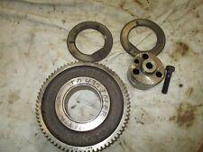 John Deere 435 440 Gm Detroit 253 Engine Used Idler Gear 511621r Tractor