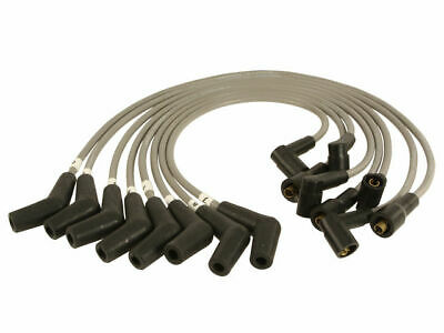 Spark Plug Wire Set For 1996-1999 Land Rover Discovery SD ...