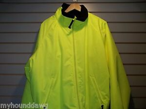 Durable-Polyester-Water-Resistant-Jacket-J7545