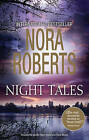 Night Tales/Night Shield/Night Moves by Nora Roberts (Paperback, 2015)