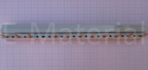 Kammschiene PS 3//12Fi proM Compact Phasenschiene geschlossen ABB Sammelschiene