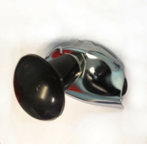 Truck Knob Steering Wheels Aid Third Hand For Car Van Mini Bus Lorry Truck Taxi