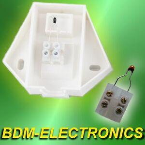 Buderus-Temperaturfuehler-Aussenfuehler-5991374-Logamatic-2107-Eco-4000