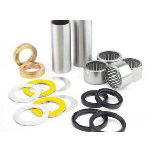 Kit-reparation-de-bras-oscillant-exc125-200250-300-360-sx12-All-balls-28-1088