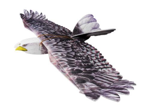 arkai Adler KIT 1430 mm Spannweite EPP Eagle