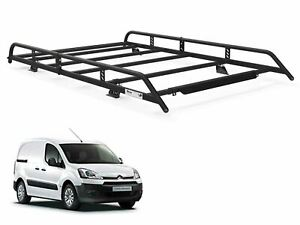 Rhino-Modular-Heavy-Duty-Roof-Rack-Citroen-Berlingo-08-18-L1-Barn-Doors