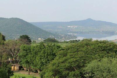 Terreno en Venta, Rancho el Encanto, San Miguel Cuyutlan,  Tlajomulco de Zuñiga
