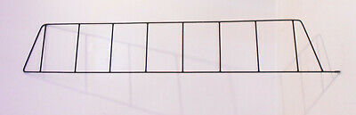 1 Gittter Leiter Für String Regal Für 8 Böden Vintage Ersatzteile !
