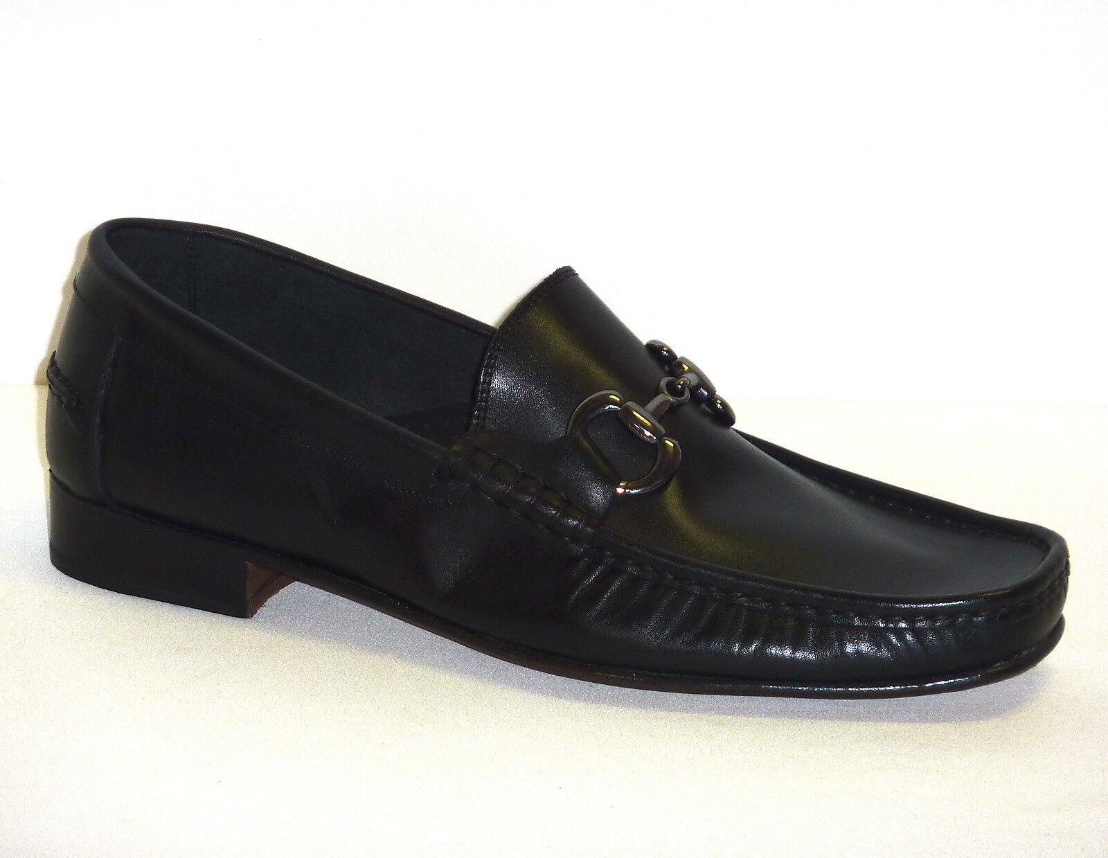 Zapatos de mujer baratos zapatos de mujer Callaghan leban sandals sale used marino