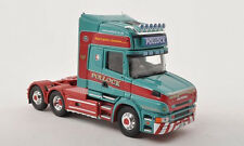 CC12835 Corgi 1:50 Scania T Pollock Scotrans Bathgate Scotland