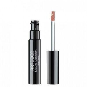 ARTDECO-Liquid-Lipstick-long-lasting-N-46-Rouge-a-levres-cremeux-et-brillant