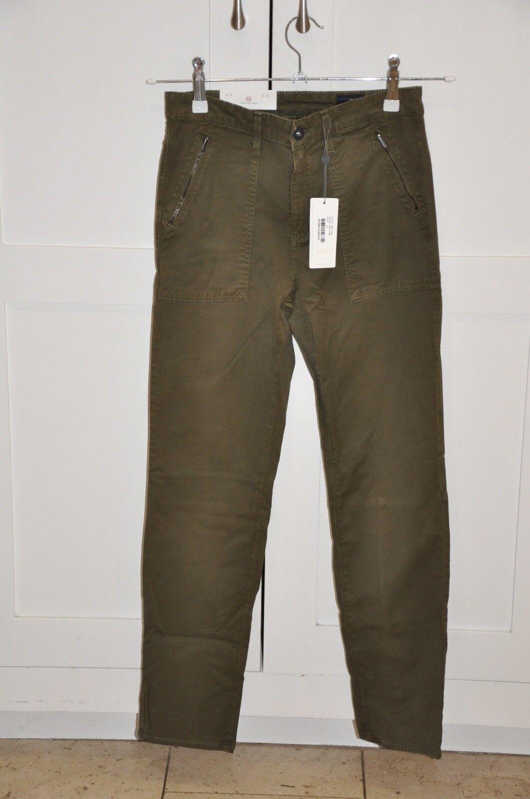 AG Jeans The Kinsley W29 NWT