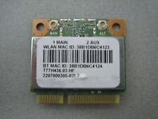 Acer Aspire ES1-512 Atheros WLAN Drivers Update