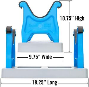 Ernst RC Airplane Stand