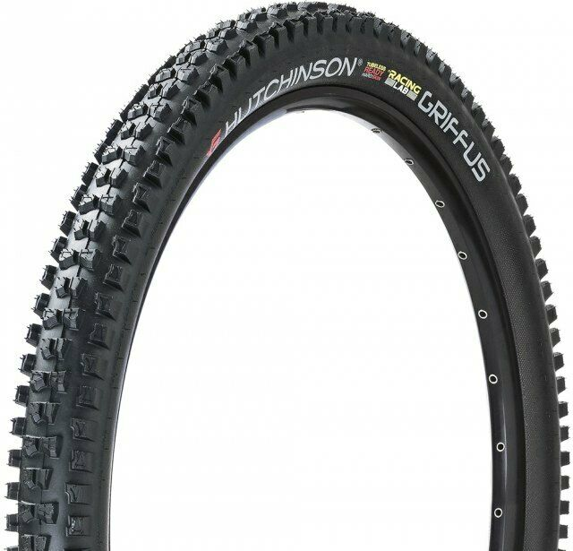 Hut nson Griffus Racing  Lab MTB Tubeless Tyres - All Sizes - Mountain Bike  online at best price
