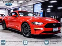 Mustang Great Deals On New Or Used Cars And Trucks Near Me In