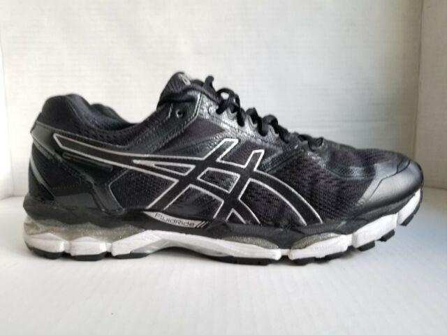 ASICS Men's GEL Surveyor 5 Running Shoes T6B4N