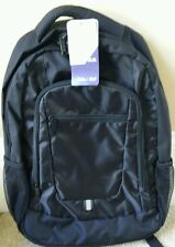 targus backpack laptop bags fits 15.6 messenger back pack