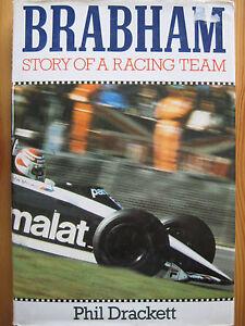 Brabham-story-of-a-racing-team