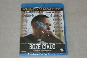 Bo-e-Cia-o-Blu-ray-Jan-Komasa-Boze-Cialo-Corpus-Christi-English-Subtitles