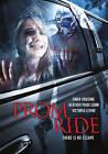 Prom Ride (DVD, 2016)