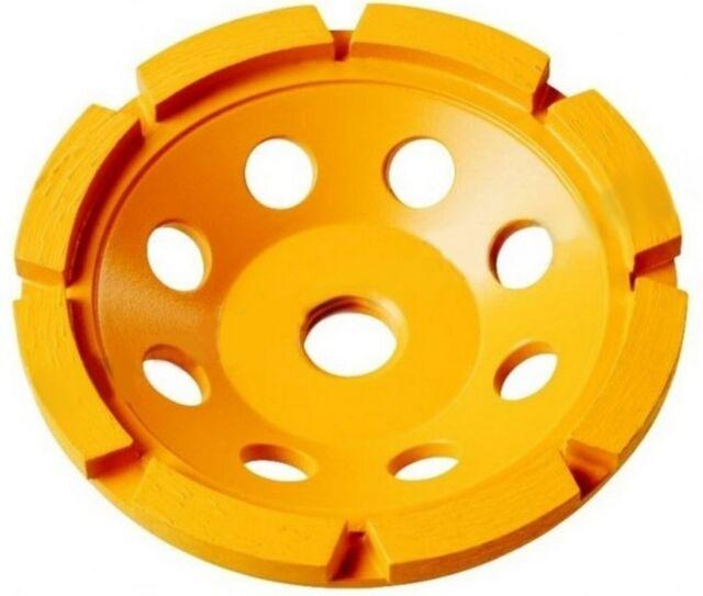 HG Wasserpumpe, Tauchpumpe, Pumpenbehaelter, Umwaelzpumpe 14W 3000L// H m Q1D2 3X