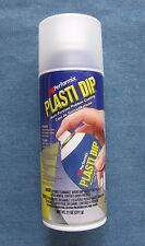 11 oz Spray Can of Performix Plasti Dip Multi-Purpose Rubber Coating Paint NEW