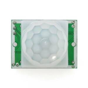 New-Infrared-PIR-HC-SR505-Motion-Sensor-Infrared-Detector-Module-For-Arduino-MCU