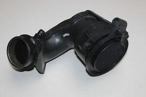 Mercedes-W203-C180-K-Luftmassenmesser-Luftmengenmesser-LMM-5WK9638Z-A271090062
