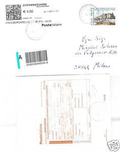 2007-REPUBBLICA-0-65-FIUME-SU-ASSICURATA-BORGARELLO-3850
