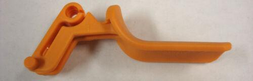 518529001 Homelite String Trimmer Throttle Trigger Mightylite UT-21506