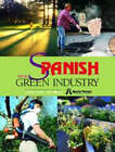 Spanish for the Green Industry by Jennifer M Thomas (Paperback / softback, 2002)
