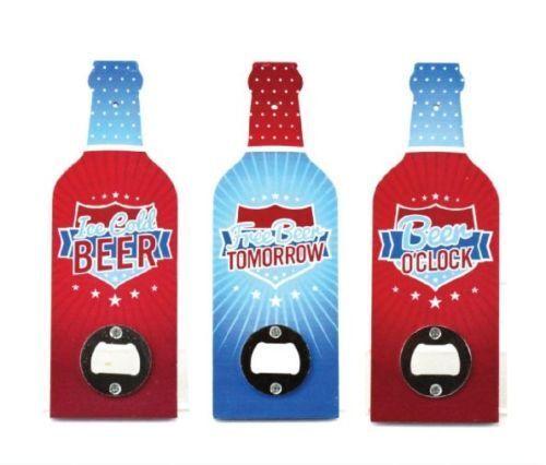 Vente LP27184 en bois ouvre-bouteilles par Lesser /& Pavey £ 1.00