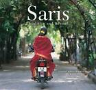Saris of India: Tradition and Beyond by Roli Books Pvt Ltd (Hardback, 2010)