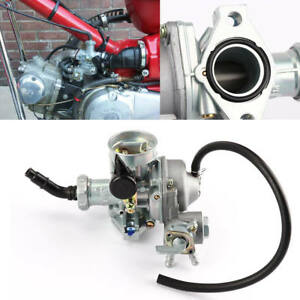 High-Quality-Carburetor-Reformance-Carb-For-CT110-CT90-Honda-Trail