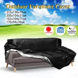 Outdoor-Garden-Waterproof-Furniture-Cover-Patio-Protector-Table-Chair-Sofa-Sun