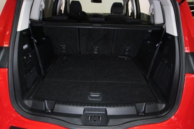 Ford S-MAX 2,0 TDCi 180 Trend aut. 7prs