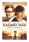 The Railway Man by Eric Lomax (Paperback, 2013)
