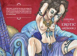 Winona-artbook-erotic-1-Dedicace-poussee-couleur-illustration