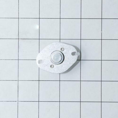 8572767 WHIRLPOOL Dryer thermal fuse