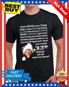 national lampoons christmas vacation griswold s family quote