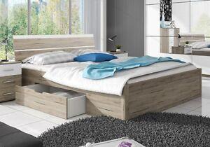 Ebay schlafzimmer eiche